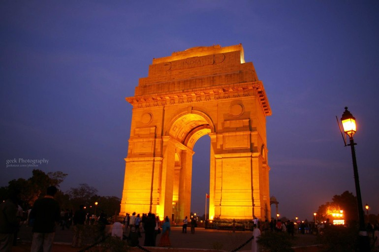 fun places in delhi that are sure to give you a day well spent vol. 2